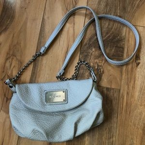 Nine West Small Bag